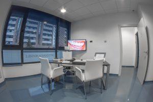 donde hacer escaner dental oviedo