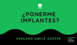implantes oviedo